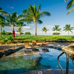 Home of the Day: Fabulous Three bedroom West Maui Honua Kai Unit