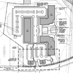 More details on mixed-use development near high-profile west Charlotte intersection