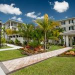 Related Group sells new Broward apartment complex for $87M