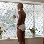 Gildan and OKRP invoke an epic ad failure in new underwear campaign