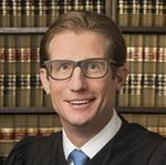 Greitens appoints Jackson County judge to Supreme Court
