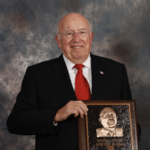 Robert Ratliff, who founded and grew AGCO Corp., passes away