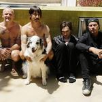 Red Hot Chili Peppers gross $1.2M from sold-out Atlanta concert