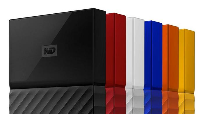 Western Digital moves headquarters out of Los Angeles area