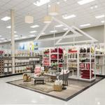 See inside the $220M in remodels being made in local Target stores