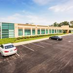 Kings Mountain call center sells for $9.8M