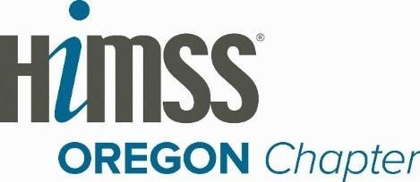 HIMSS Annual Conference - Riding the Waves of Change:  Oregon Organizations Collaborating to Improve Healthcare