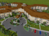 Company to create 120 jobs in senior living center after closing $6M deal