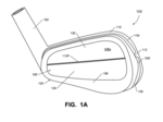 Exclusive: Ping buys Nike golf patents