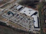 Atlanta developer acquires Publix-anchored shopping center in Cumming, Ga.