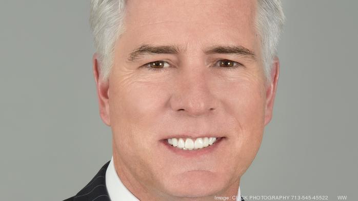 Exclusive: Stream Realty Partners hires new Houston exec