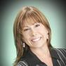Vicki Hanby