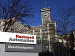 Why Emerson still wants a $27.6 billion merger with Rockwell Automation