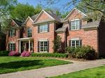 Home of the Day: Meticulously maintained home in Bridgepointe Estates has all the bells and whistles