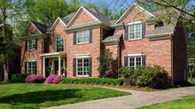 Meticulously maintained home in Bridgepointe Estates has all the bells and whistles