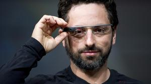 Details emerge about Sergey Brin's secretive project to build the world's largest aircraft