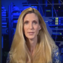 Coulter speech canceled after sponsors withdraw