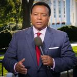Fox anchor joins racial discrimination lawsuit