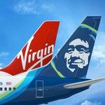 Alaska Airlines and Virgin America to change terminals, spruce up JFK