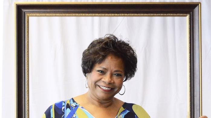 2017 Business Owners of the Year: Annetta Wilson