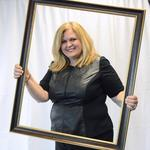 2017 Business Executives of the Year: Teresa Tatlonghari