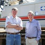 Crowder Constructors adds expertise, ownership
