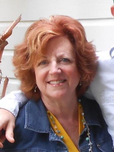 Mary Denis