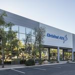 Orbital ATK's Gilbert offices sold to L.A. investor expanding its Arizona portfolio