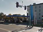 Southie could lose another gas station with proposed housing project