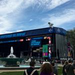 6 things you may not know about the NFL Draft in Philadelphia