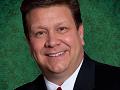 Dayton money manager buys Cincinnati firm