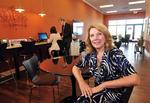 Real estate offices evolve, reflect industry shift