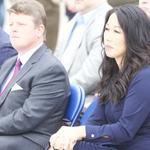 <strong>Kim</strong> <strong>Pegula</strong>: Labatt USA as an anchor 'really got things going' on next Canalside development