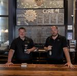 Coppertail is a Tampa brewery to watch