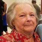 Rosemary Levens
