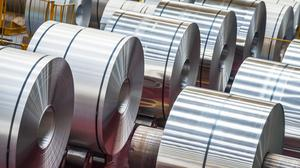 Metals company to invest $1.3 billion in Kentucky