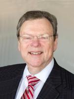 Dennis Hanthorn