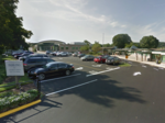 Georgetown Day School's longtime K-8 site offered for sale