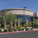 Office space: Class A Chandler twins sell for $23M