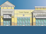 Grocery-anchored retail plaza latest addition to Meadow Woods