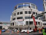 See Inside: Future ServiceMaster headquarters
