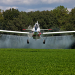 Airplane manufacturer Thrush Aircraft creating 100 new jobs in Georgia