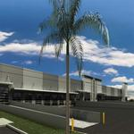 Ocoee land sale to propel new Class A development