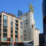Top-floor condo in Humboldt Lofts sells for $1.8 million