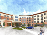 $42M senior care project approved, 50 new jobs