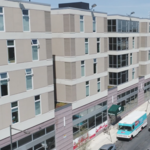 Fine Print: Student housing complex up for sale, expansion plans proposed for the Meadows