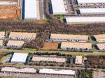Avison Young is now leasing Lakemont West Business Park