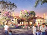 Disney Springs' Portobello restaurant starts multimillion-dollar revamp