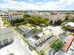 New office/retail building planned in Coral Gables after $7M deal