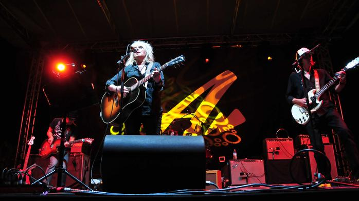 Amplify music festival fills downtown square in Decatur (SLIDESHOW)